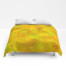 Wobble Comforters
