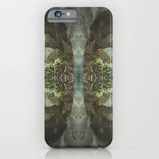 Caribbean 1 Slim Case iPhone 6s
