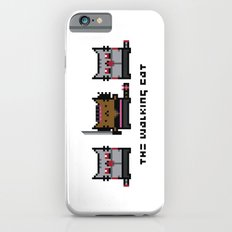 The Walking Cat - Meowchonne iPhone 6s Slim Case