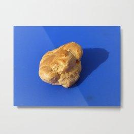 Bread 210 Metal Print