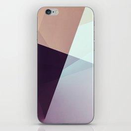 RAD XVII iPhone Skin