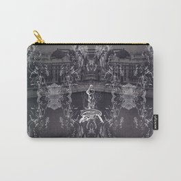 Musée d'Orsay Carry-All Pouch