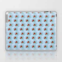 Roses VII-A Laptop & iPad Skin