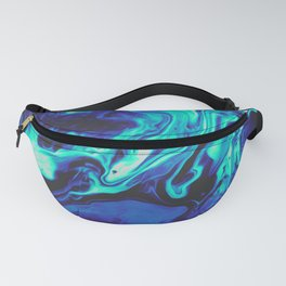 ACTS OF FEAR AND LOVE Fanny Pack