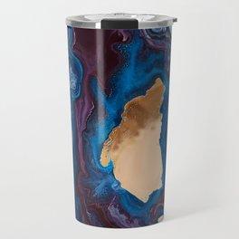 Rift Travel Mug