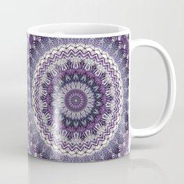Mandala 313 Coffee Mug
