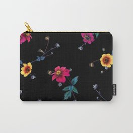 The Kew Garden Float Carry-All Pouch