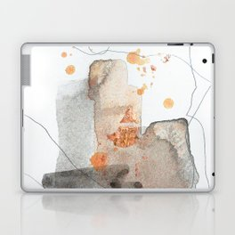Piece of Cheer 3 Laptop & iPad Skin