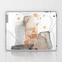 Piece of Cheer 3 Laptop & iPad Skin