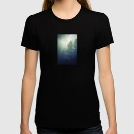 Breakthrough T-shirt
