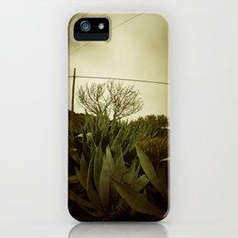 trip ip ip iPhone Case