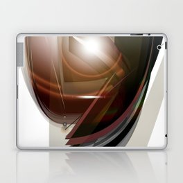 U-19 Laptop & iPad Skin