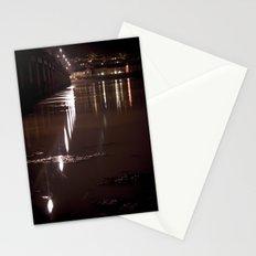 lightbridge Stationery Cards