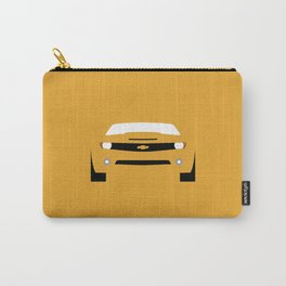 Chevrolet Camaro ( 2006 ) Carry-All Pouch