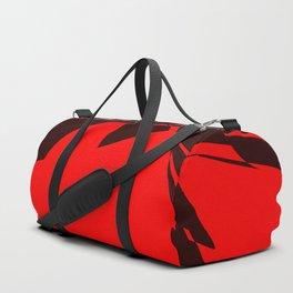 CHAOS Duffle Bag