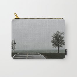To the Waters Carry-All Pouch