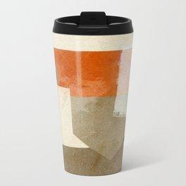 Ponta de Areia Travel Mug