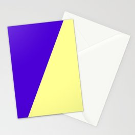 Farbe 3.2 Stationery Cards
