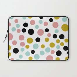 Abstract Pattern 5 Laptop Sleeve