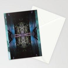 Genie Springs Stationery Cards