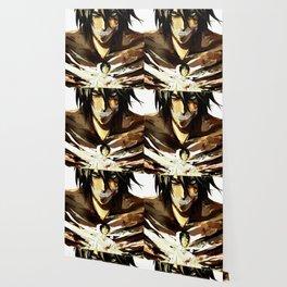 Attack On Titan Eren Yeager Wallpaper
