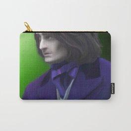 Igor  Carry-All Pouch