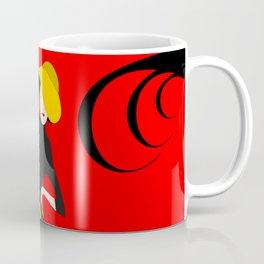 FaSSion Coffee Mug