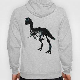 Tyrannosaurus Rex 414 Hoody