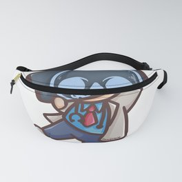 Sexy Doctor Hospital Gift practice Fanny Pack