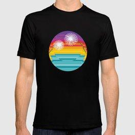 Cuéntame un cuento T-shirt