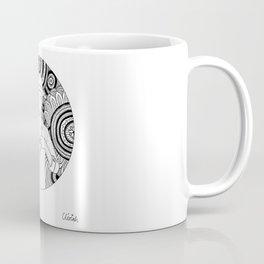 Autopilot Coffee Mug