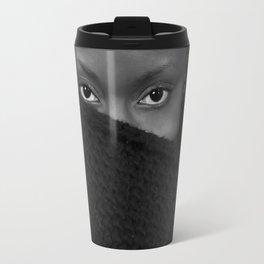 Kween Travel Mug