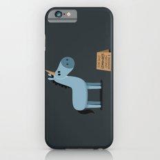 Unicorn Slim Case iPhone 6