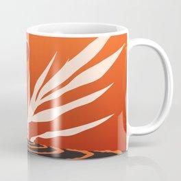 The End Of Evangelion Coffee Mug
