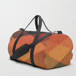 #Ethnic #abstract Duffle Bag