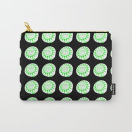 PINBALL DING DING DING DING Carry-All Pouch