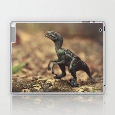 Raptor Laptop & iPad Skin
