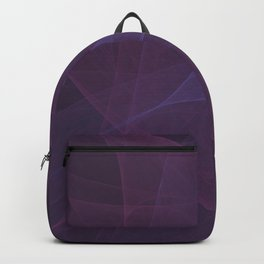 Torus of Infinite Love Spawning the Triangle of Infinity Backpack
