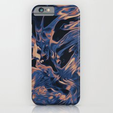 Tary iPhone 6s Slim Case