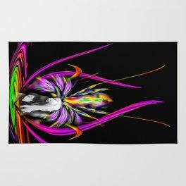 fertile imagination 6 Rug