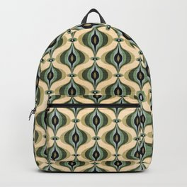 1975 Backpack