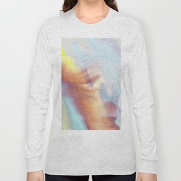 24 Long Sleeve T-shirt