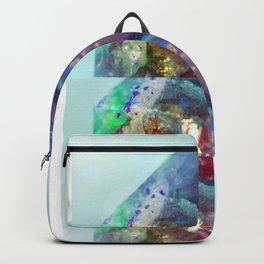 Fluorite 1 Backpack