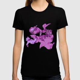jocks T-shirt