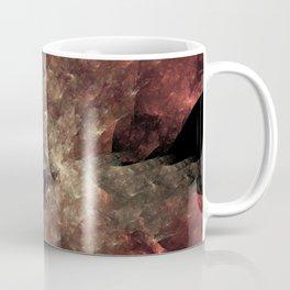 Topography I Coffee Mug