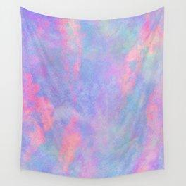 Summer Sky Wall Tapestry