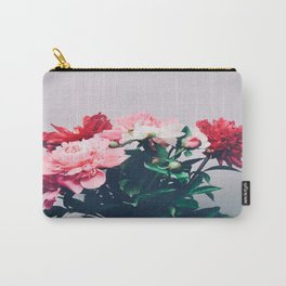 Evelin Styl. Carry-All Pouch