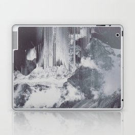 FSSASÇ Laptop & iPad Skin