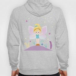 Polly Pocket Fairy 2 Hoody