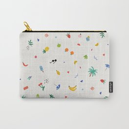 Feeling fruity Carry-All Pouch